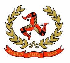 Rushen Band Logo