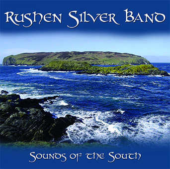 Rushen Silver