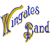 Wingates 1