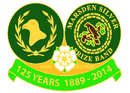 marsden 125th logo trans