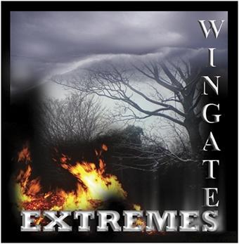 Extremes – Wingates Band – MHP 408